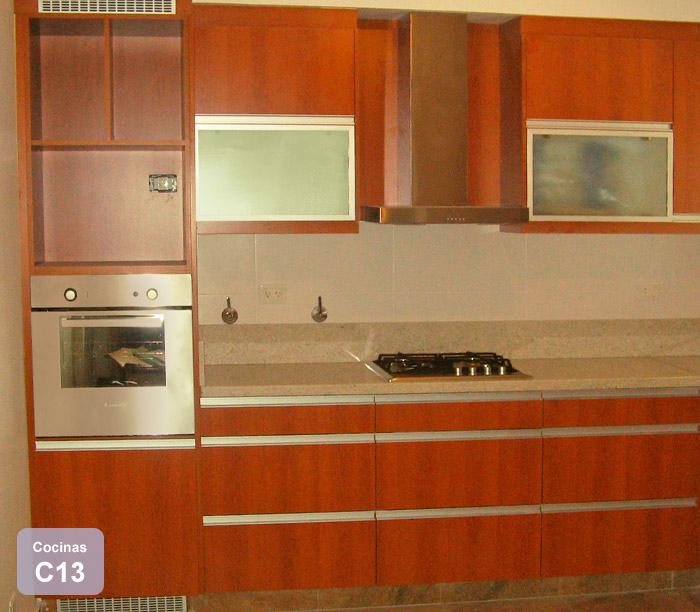 Fabricas de muebles de cocina venta directa for Fabrica de muebles de cocina en fuenlabrada